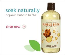 cat_2_organicbubblebath_032811